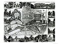 John Rocque plan of Chiswick.jpg