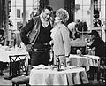 John Wayne Lucille Ball The Lucy Show 1966.JPG