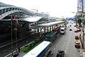 Johor Bahru - Train station 0001.jpg