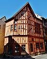 Joigny Maison L'Arbre de Jessé 1.jpg