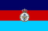 Drapeau de service conjoint (Royaume-Uni) .png
