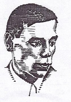 Jonas Aistis. Piešinys.jpg