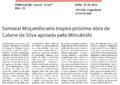 Jornal O SOL 27 06 2016.png