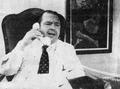 José Garcia Cugat.png