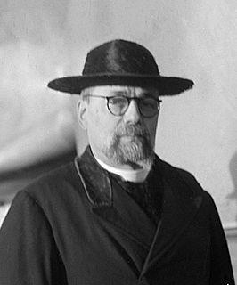 José da Costa Nunes cardinal