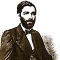 José de Alencar 1877-1878-2.jpg