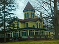 Joseph Powers House - panoramio.jpg