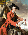 Joseph Wright (of Derby) - Fleetwood Hesketh - Google Art Project.jpg