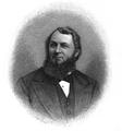 Josiah Hayden Drummond.png