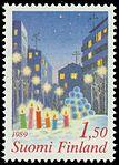 Joulu 1989-1.jpg