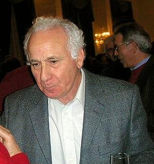 Azurmendi, Joxe (1941-)