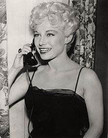 Joyce Jameson in General Electric Theater (Blaze of Glory).jpg