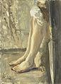 Jozef Israëls - De benen van David.jpg