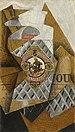 Juan Gris - La bouteille d'anis - Google Art Project.jpg