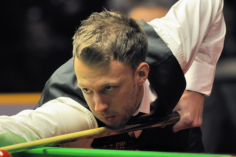 Snooker Tour Championship betting tips