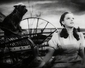 Judy Garland Over the Rainbow 2.jpg