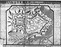 Juelich-1739.jpg