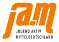 Jugend Aktiv Mitteldeutschland.png
