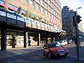 Juhannus-helsinki-2007-117.jpg