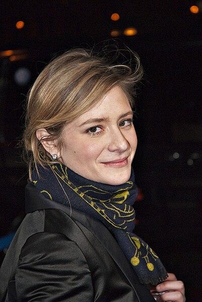 File:Julia Jentsch Berlinale 2008.jpg