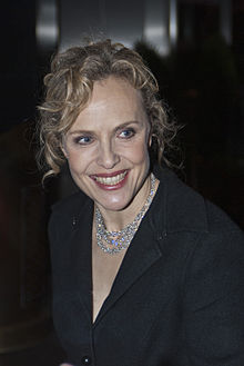 Juliane Köhler (Berlin Film Festival 2009).jpg
