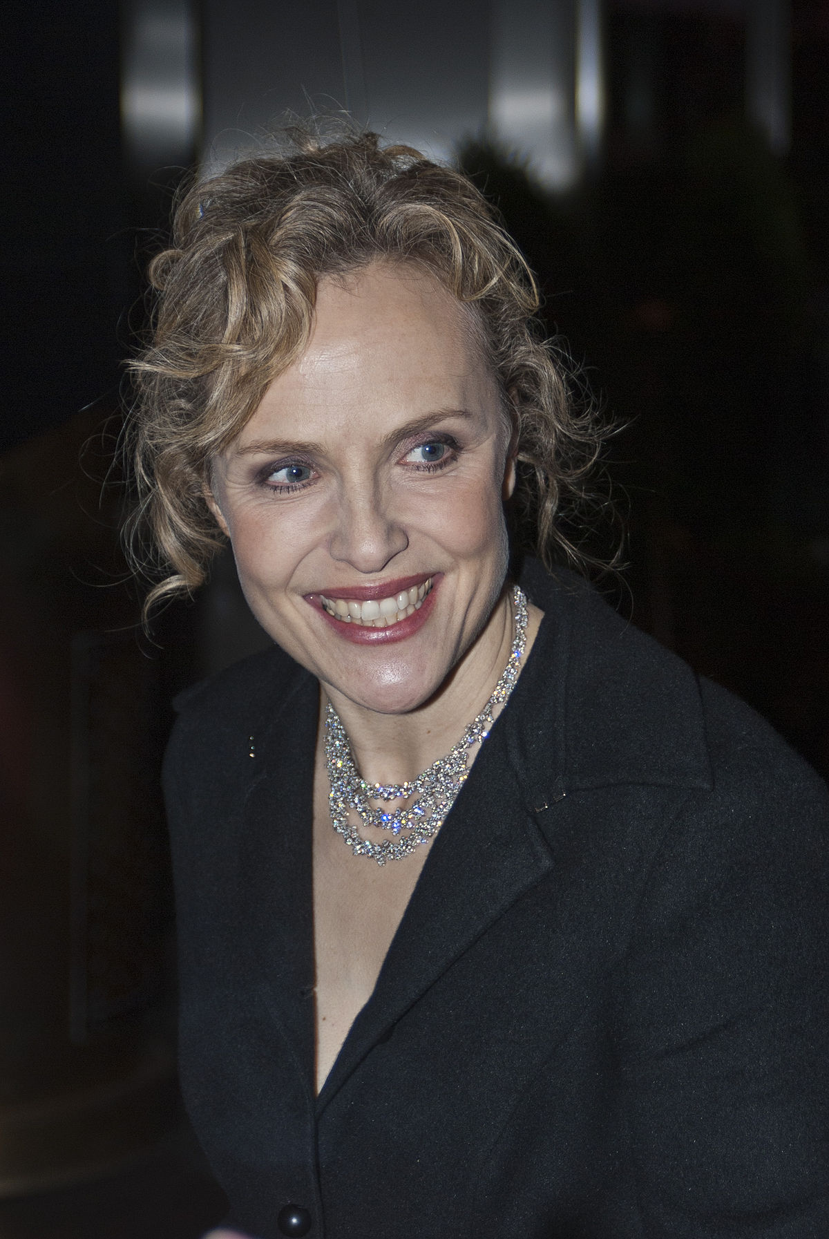 Juliane K�Hler