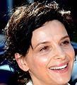 Juliette Binoche Cannes 2014.jpg