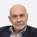 Julio Raffo.png