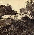 Junction Falls, Kinnickinnic River, River Falls, Wisconsins.jpg