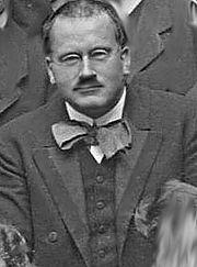 Jung nel 1911