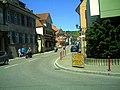 Juni in Ihringen - panoramio (1).jpg