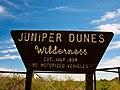 Juniper Dunes 1 (7802704682).jpg
