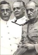 Juntagovernativa1930
