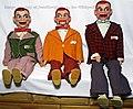Juro Novelty Jerry Mahoney toys.jpg