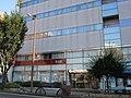 Juroku Bank Komaki Branch.jpg