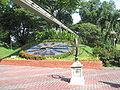 Jurong BirdPark 167.JPG