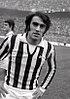 Juventus FC - 1970s - Pietro Anastasi.jpg