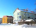 Jyväskylä - Harju district.jpg