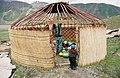 Kõrgõzstan jurta 04 II.jpg