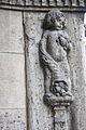 Köln Neptunbad 1275.JPG