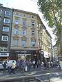 Köln Neustadt Süd Ubierring 2 Nr. 4793.JPG