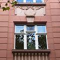Köln Weißenburgstr. 46 4.jpg