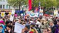 Köln stellt sich quer - Tanz die AfD-2679.jpg