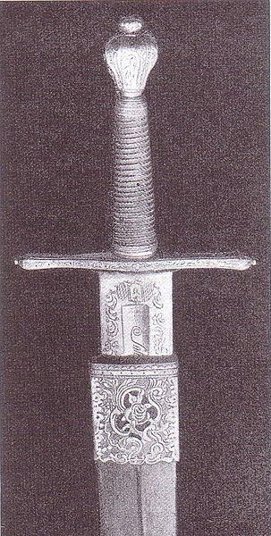 File:Königsberger Richtschwert.JPG