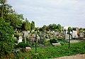 Kėdainių ortodoksų kapinės.JPG