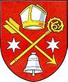 Křelov-Břuchotín CoA.jpg