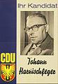 KAS-Harnischfeger, Johann-Bild-2023-1.jpg