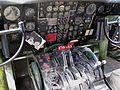KC-97 Stratotanker Cockpit - Flickr - brewbooks.jpg