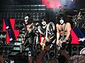 KISS in concert Boston 2004.jpg