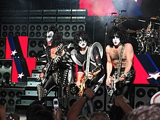 230px-KISS_in_concert_Boston_2004